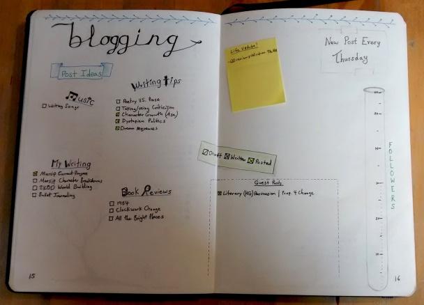 BuJo_BlogBlack