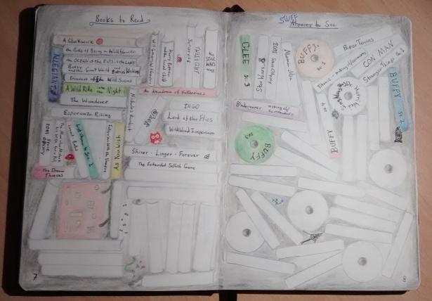 BuJo_book:filmBlack.jpg