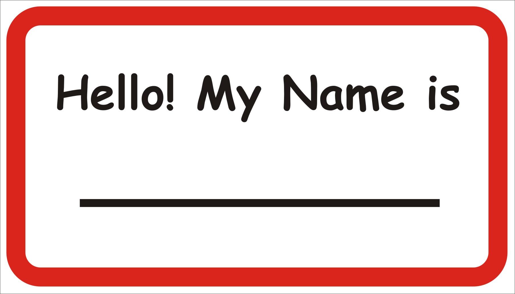 printable-name-tags-r0zxxuni.jpg