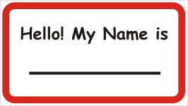 printable-name-tags-r0zxxuni.jpg