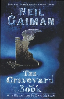 Favourite Spooky Books https://sonorahillsauthor.com/