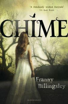 Favourite Spooky Books https://sonorahillsauthor.com/